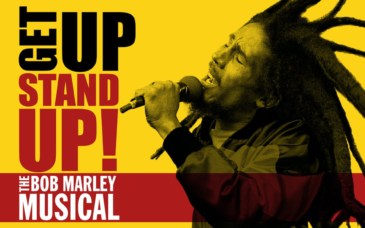 get up stand up! bob marley-1