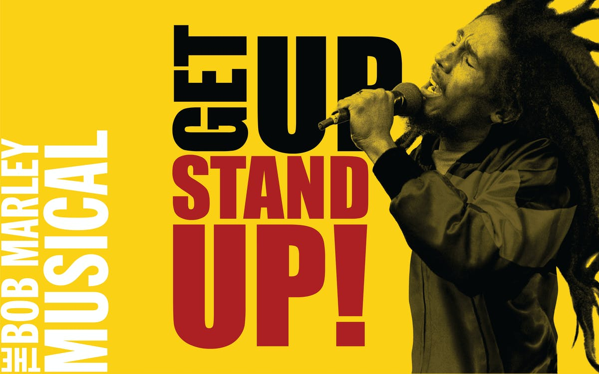 get up stand up! bob marley-0