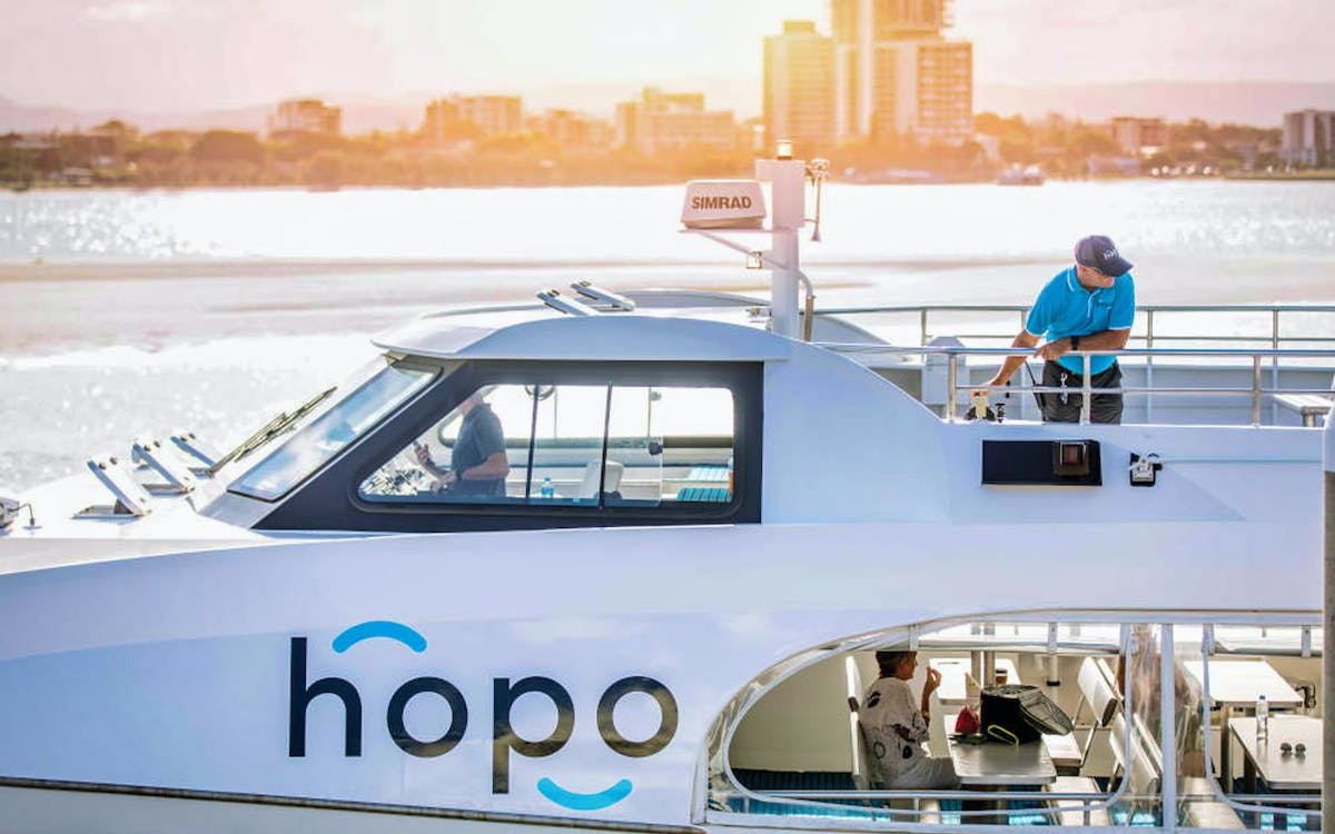 hopo - gold coast`s hop on hop off ferry-1