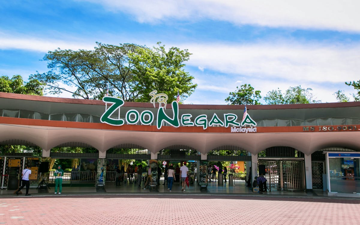 zoo negara + panda conservation centre ticket-1
