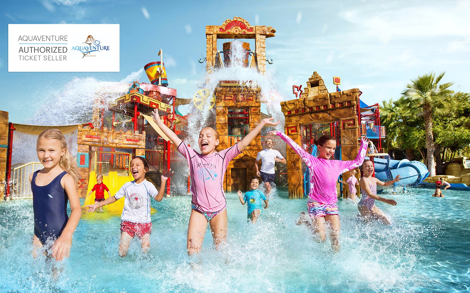 aquaventure water park tickets-2