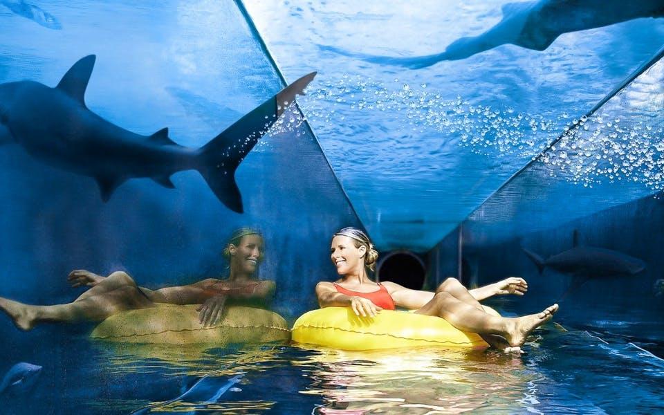 aquaventure water park-0