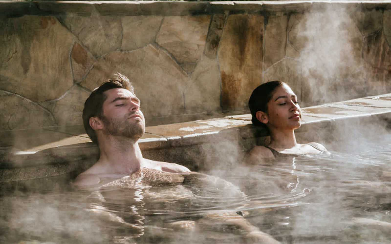 date in melbourne hot springs