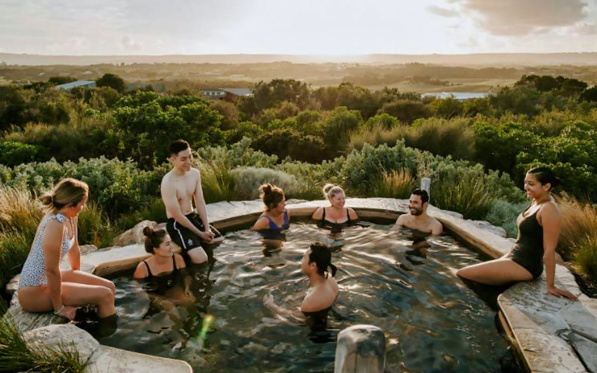 mornington peninsula hot springs - bath house revitalise-1