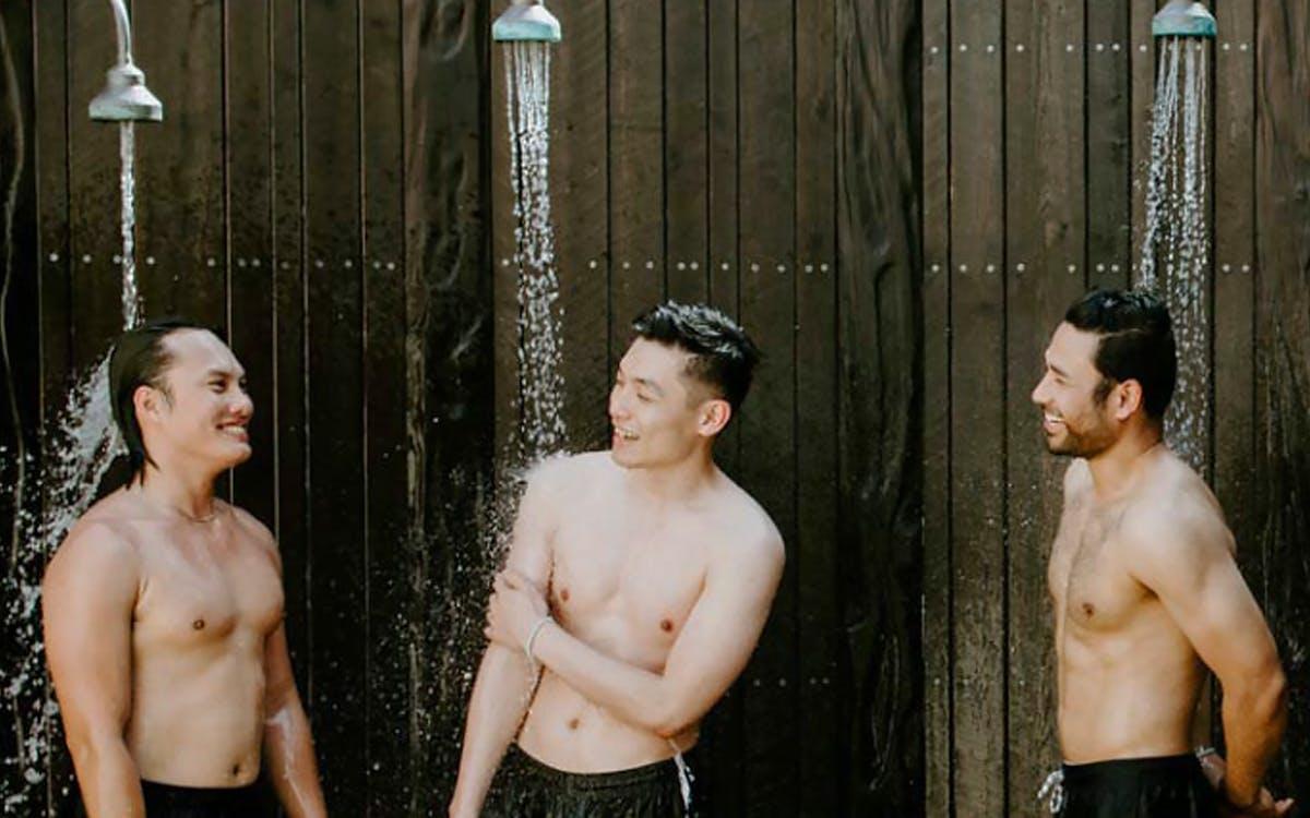 mornington peninsula hot springs - bath house revitalise-0