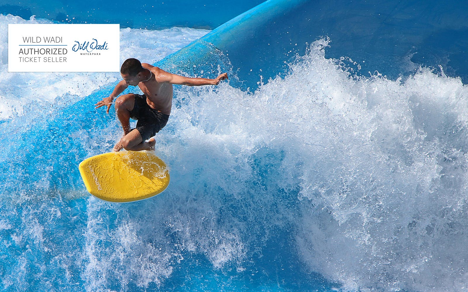 wild wadi waterpark-2