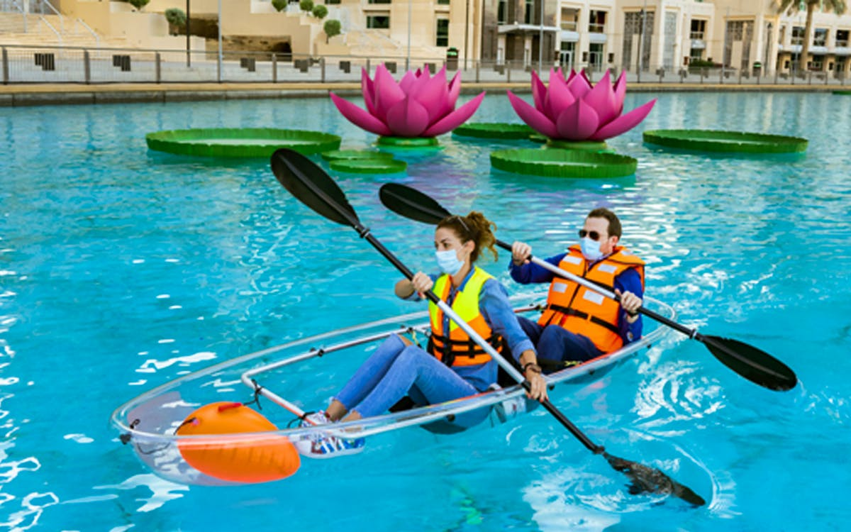 dubai fountain- kayak-0
