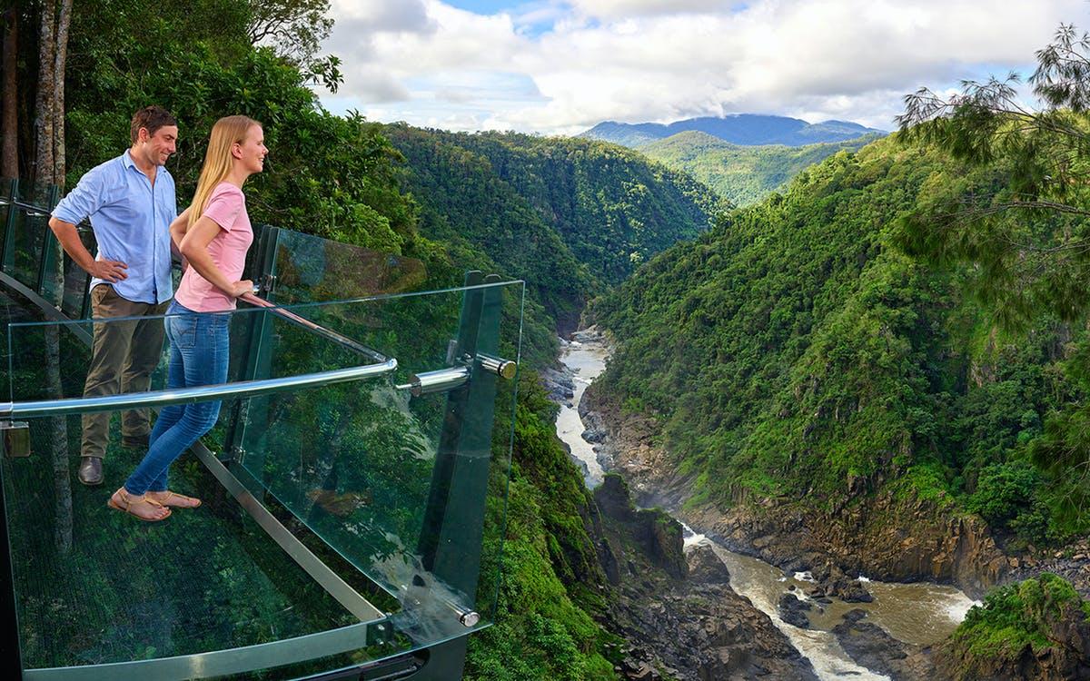 kuranda skyrail rainforest cableway-0