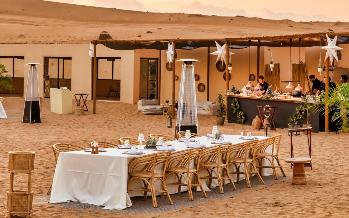 nara desert escape - sonara camp-0