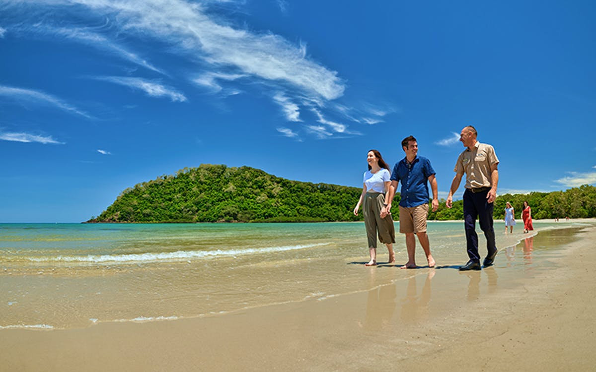 daintree, cape tribulation & mossman gorge tour with cruise & lunch-1