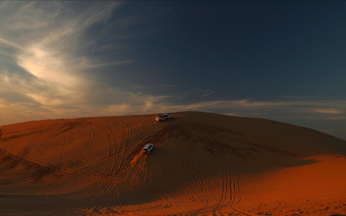 hummer-desert-safari-sunset-safari