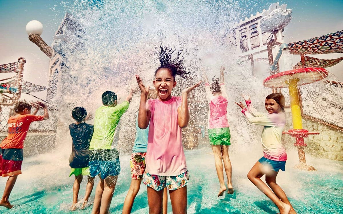 yas waterworld summer offer-2
