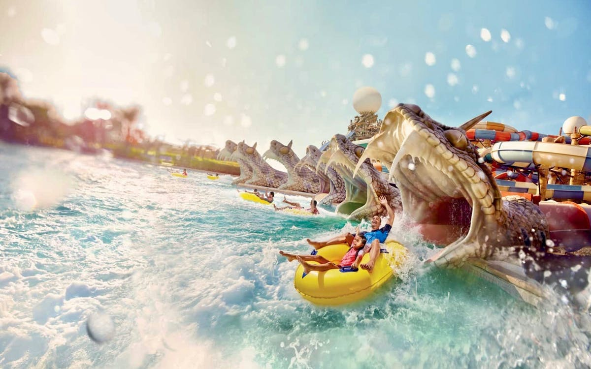 yas waterworld summer offer-3