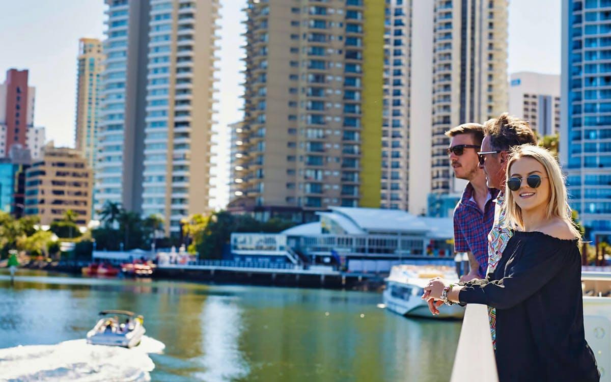 sea world afternoon sightseeing cruise-0
