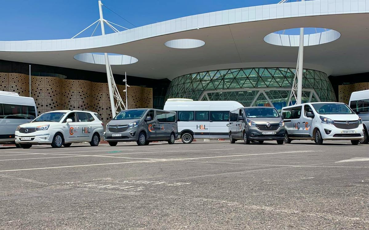 essaouira private airport transfers from marrakesh-1