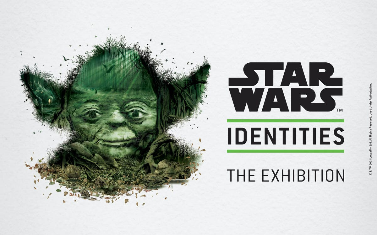 art science museum - star wars™ identities: the exhibition-1