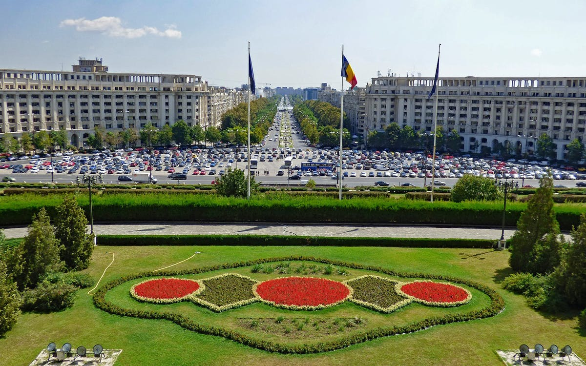 romania history tour: on the footsteps of communism-0