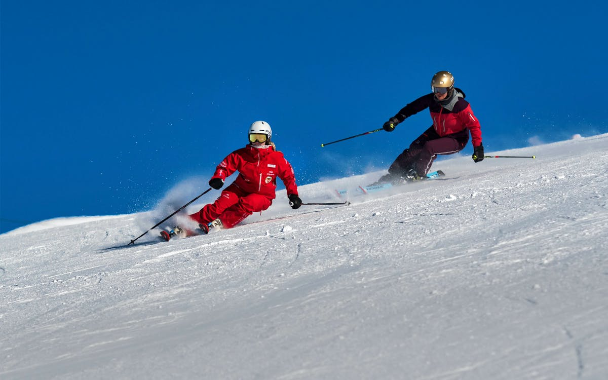grindelwald half day beginner ski package with optional transfers from interlake-0