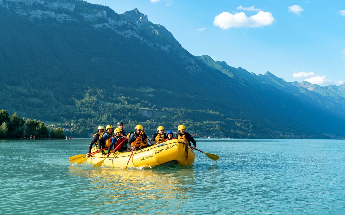 river rafting simme with drinks and professional guide-0