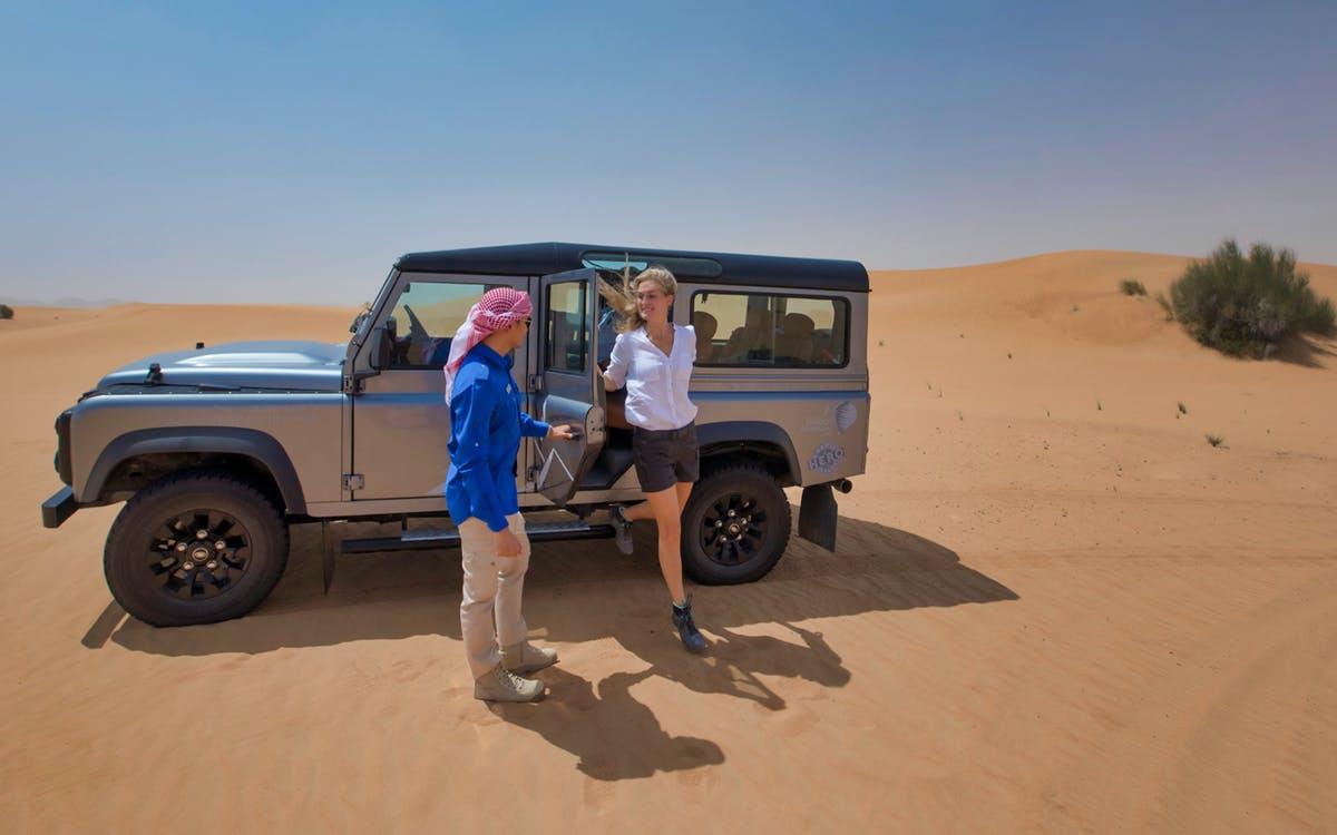 platinum heritage - lake desert safari and barbecue-0
