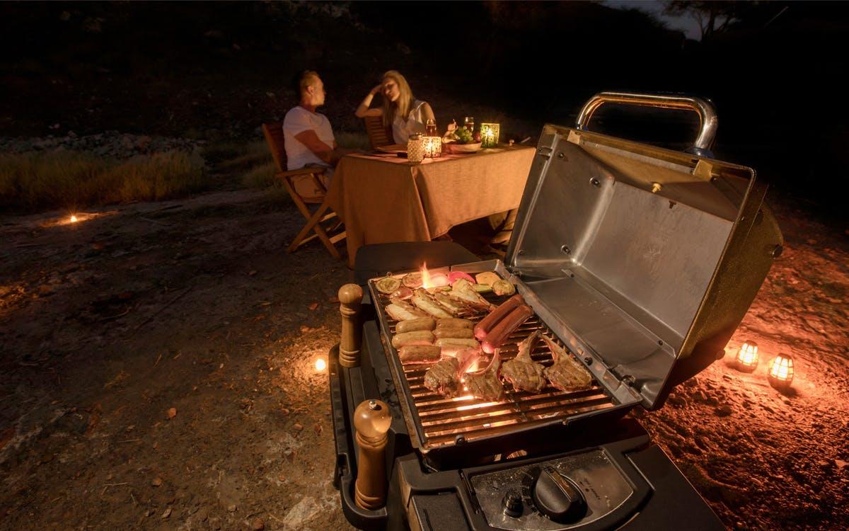 platinum heritage - lake desert safari and barbecue-1