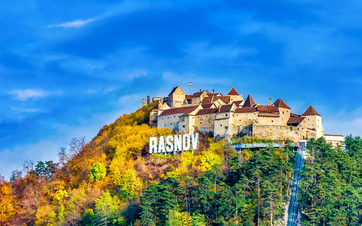 skip the line guided tour of bran castle, peles castle and rasnov fortress-0