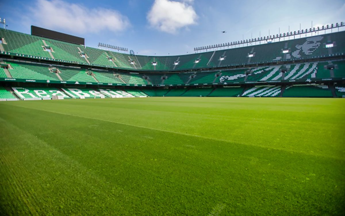 fast track entry tickets to betis tour experience-0