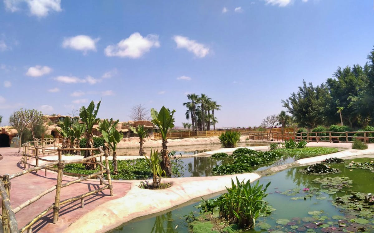 day trip to agadir from marrakesh-0