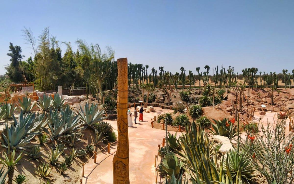 day trip to agadir from marrakesh-1