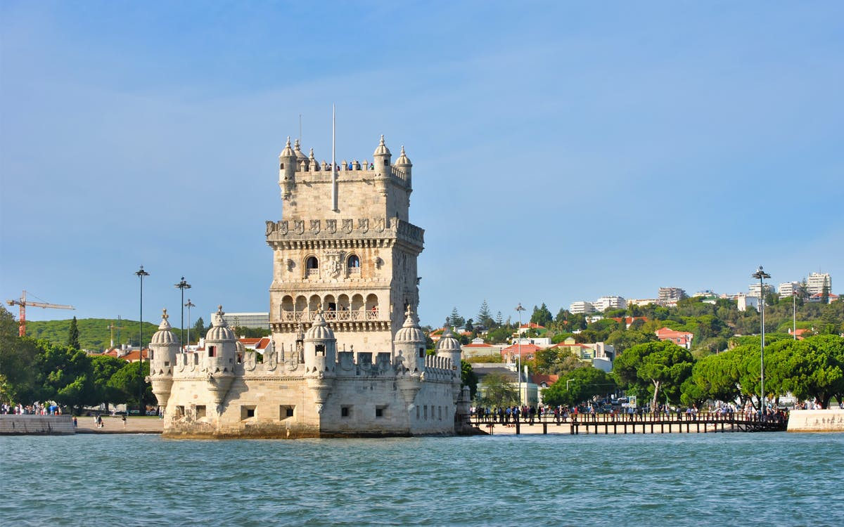 old town lisbon cruise-0