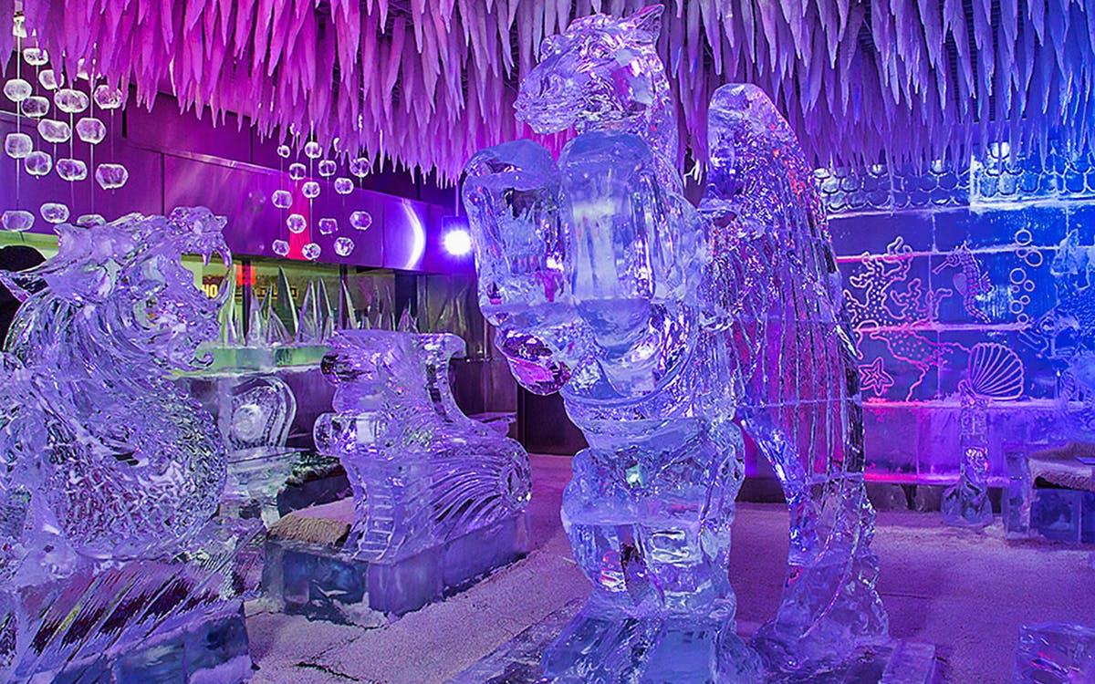 chillout ice lounge dubai-0