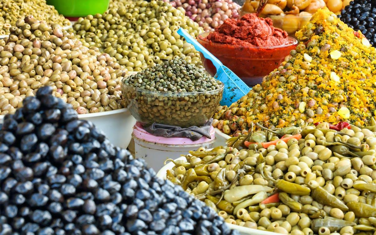 day tour from marrakesh to essaouria-0