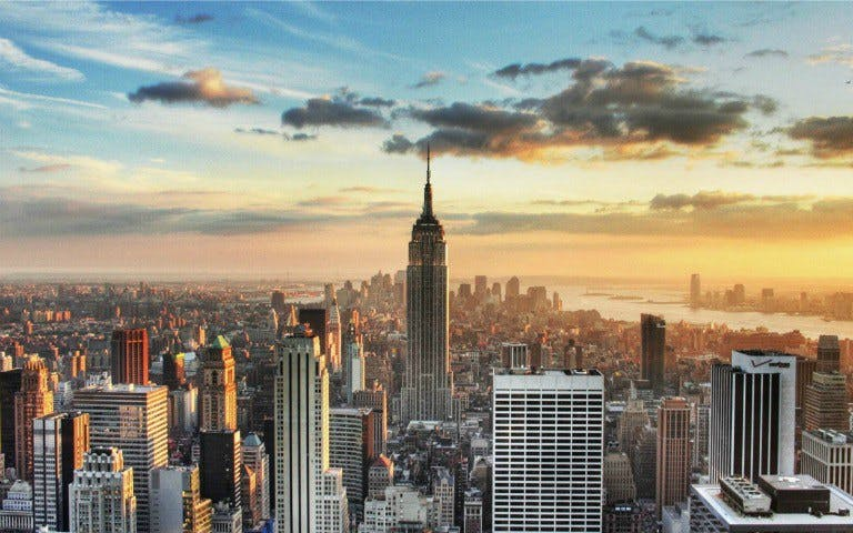 nyc explorer pass - 7 attractions combo-1