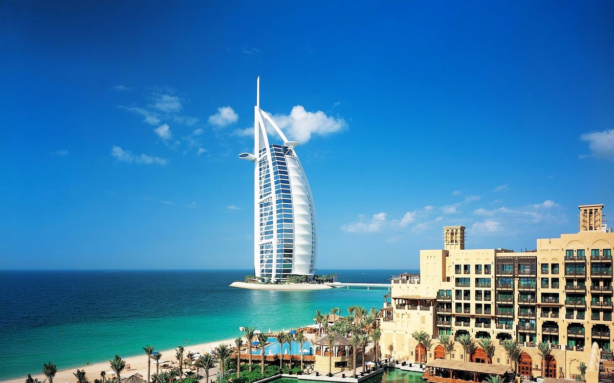2 day combo: desert safari + dubai city tour + dhow dinner cruise -4
