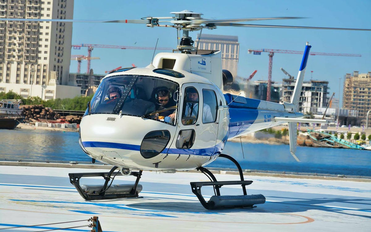 grand helicopter tour - 30 minutes-1