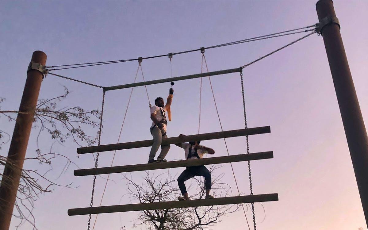 jacob`s ladder experience at aventura park-0