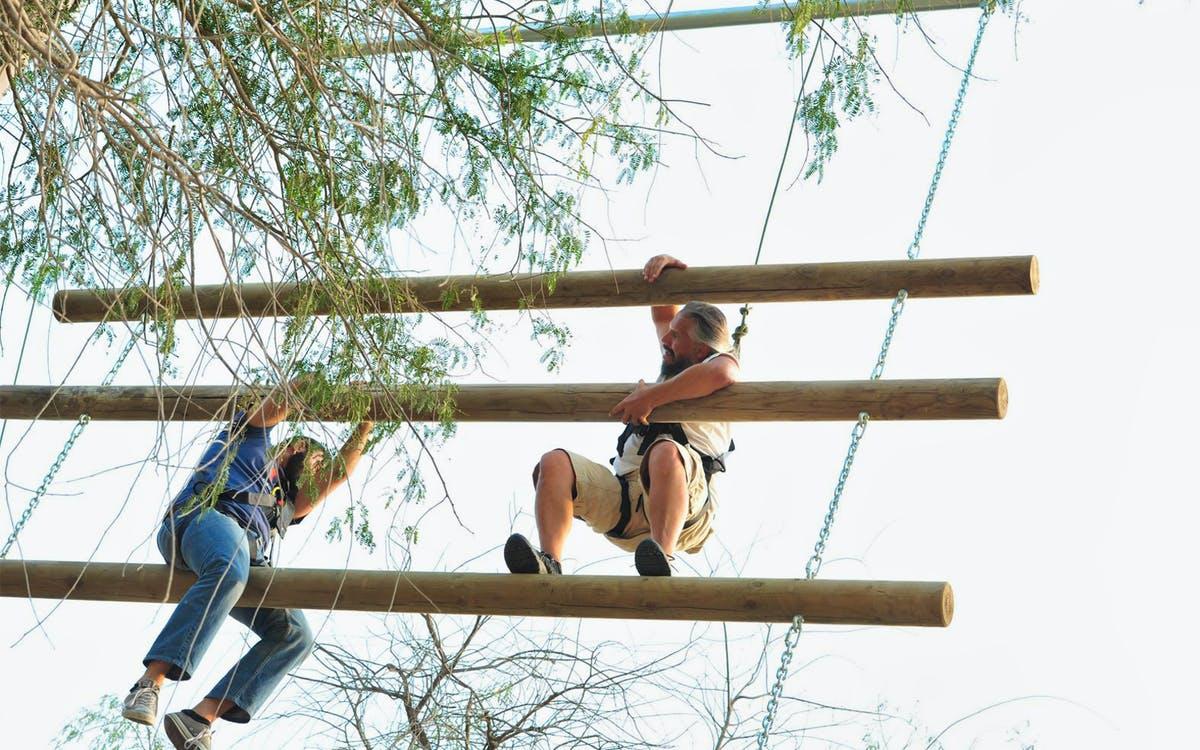 jacob`s ladder experience at aventura park-1