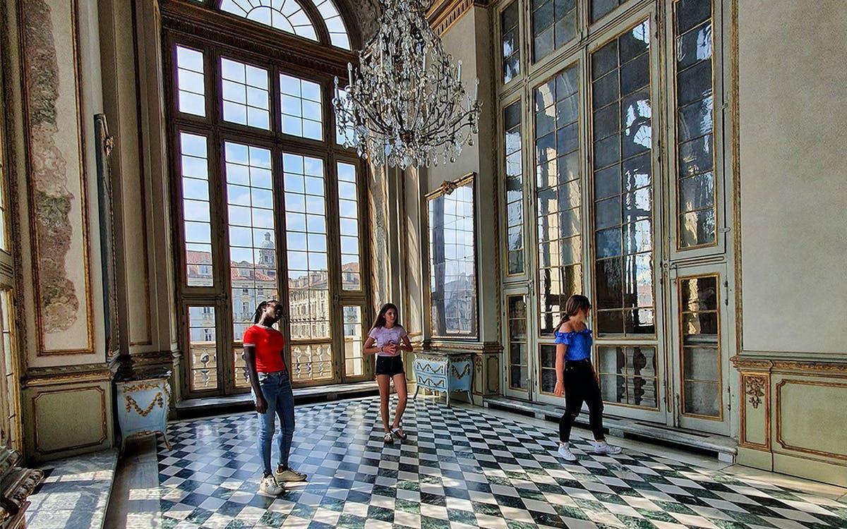 palazzo madama admission tickets-0