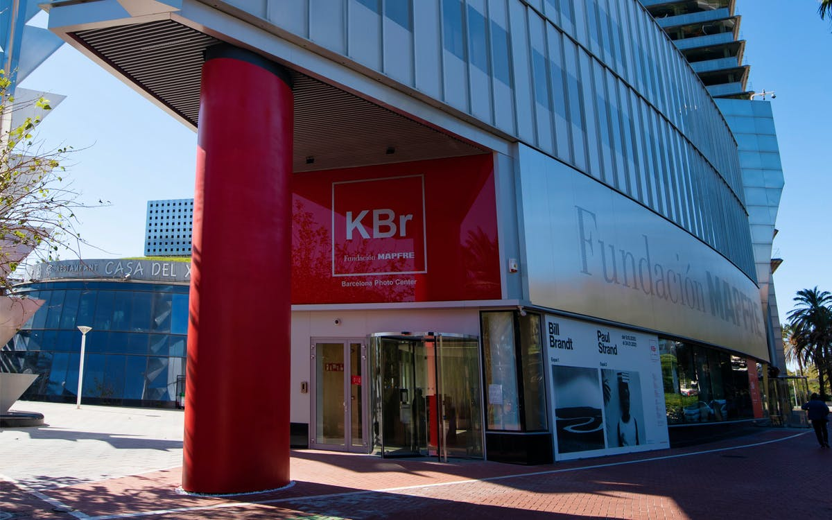 fast track access to kbr photography center - mapfre foundation-0
