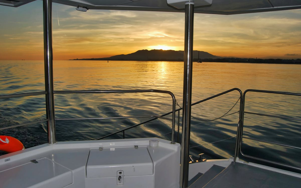 boat tours and excursions - malaga-0