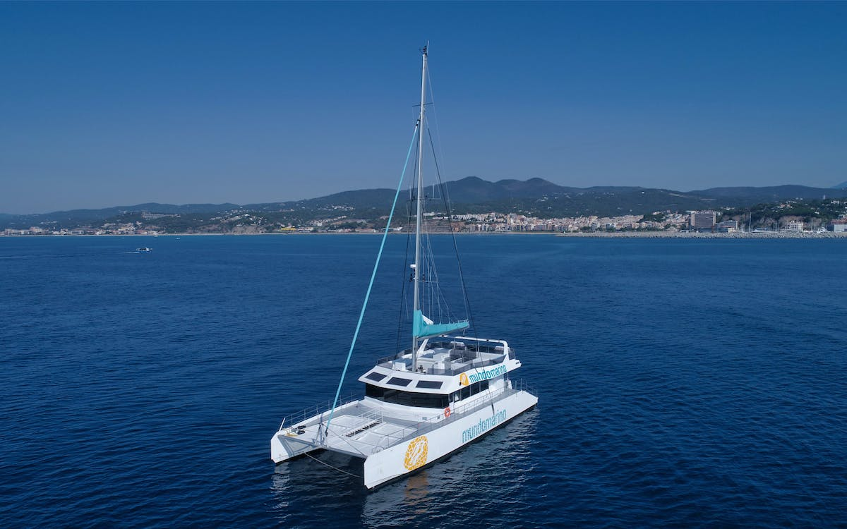 boat tours and excursions - malaga-1