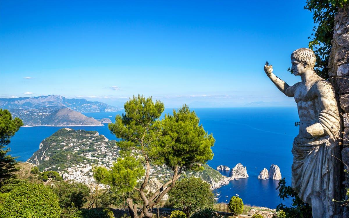 capri full day private tour from naples port-0