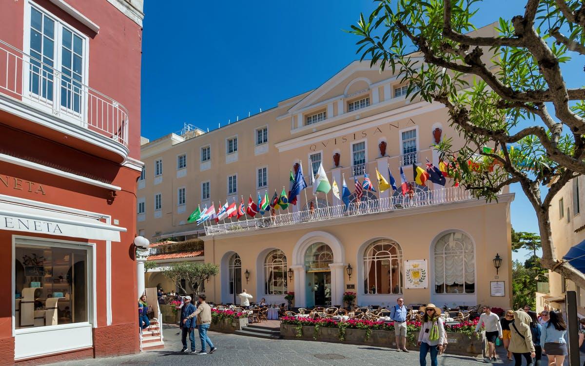 capri full day private tour from naples port-1