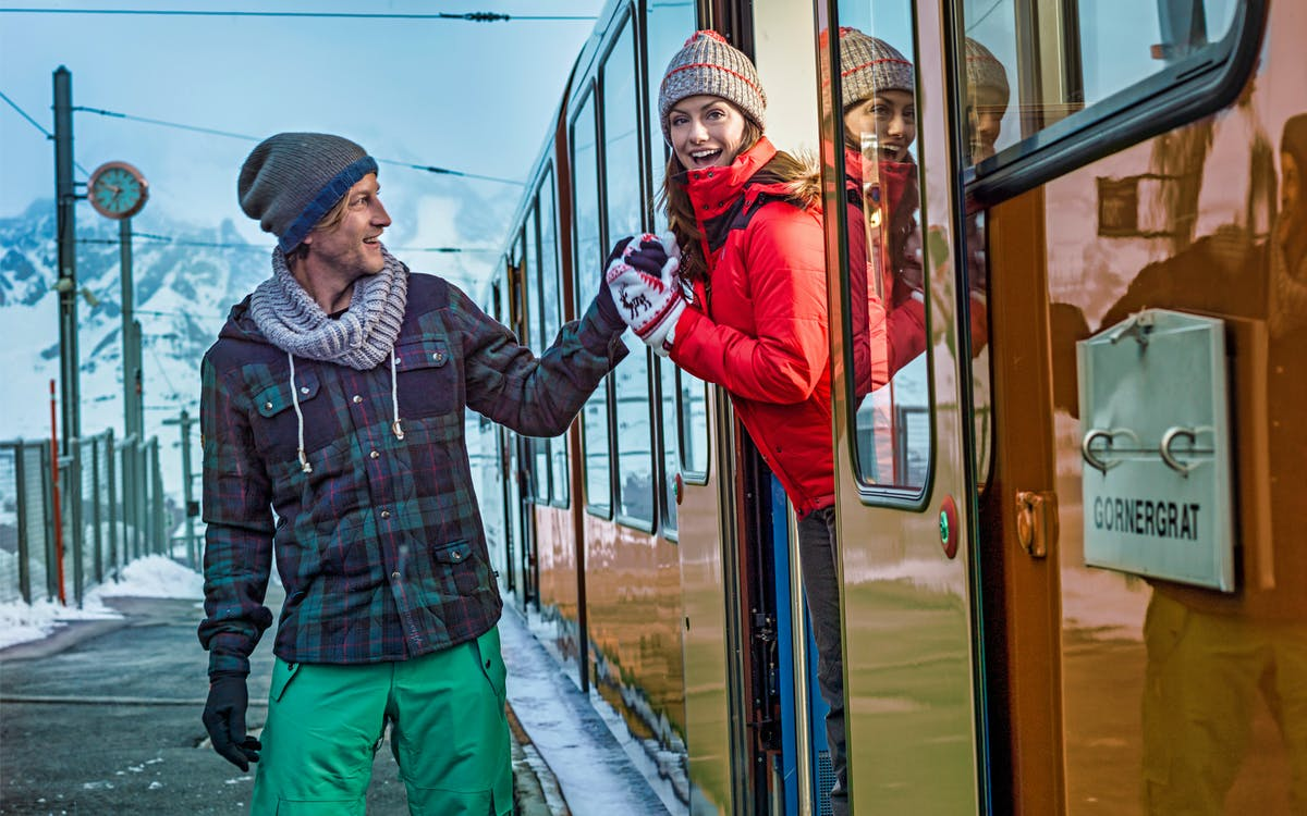 zermatt to gornergrat skip‐the‐line train ticket-1