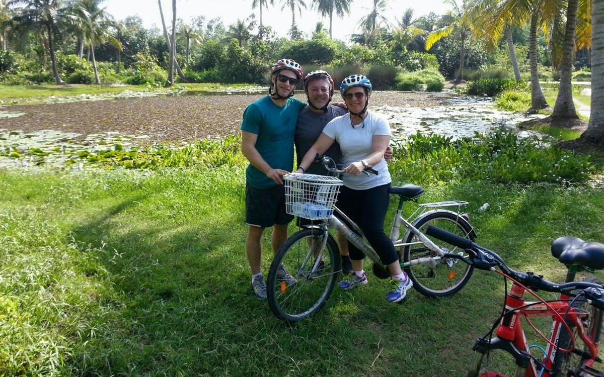 cycling tour at pulau ubin-0