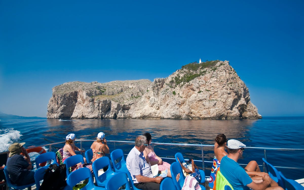 excursion to cap formentor lighthouse and formentor beach-0