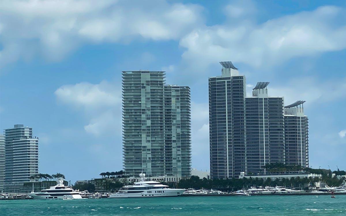 everglades, cruise & double decker bus tour from miami-0