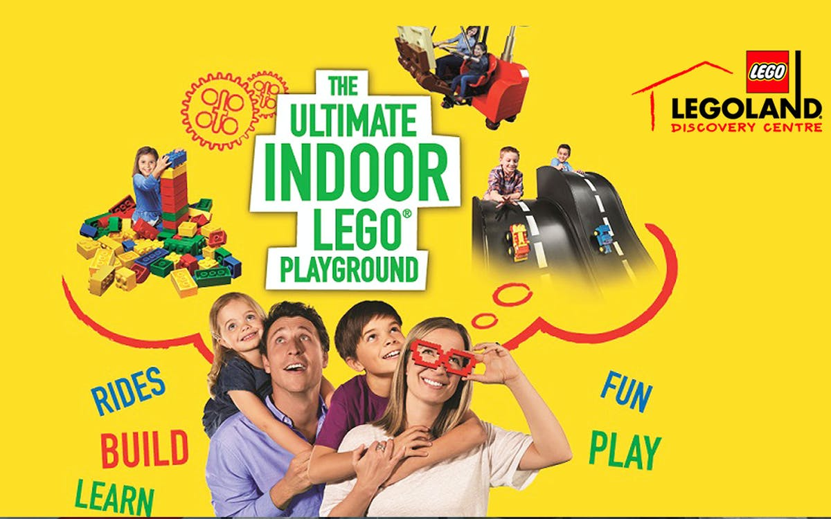 legoland discovery center istanbul admission ticket-1