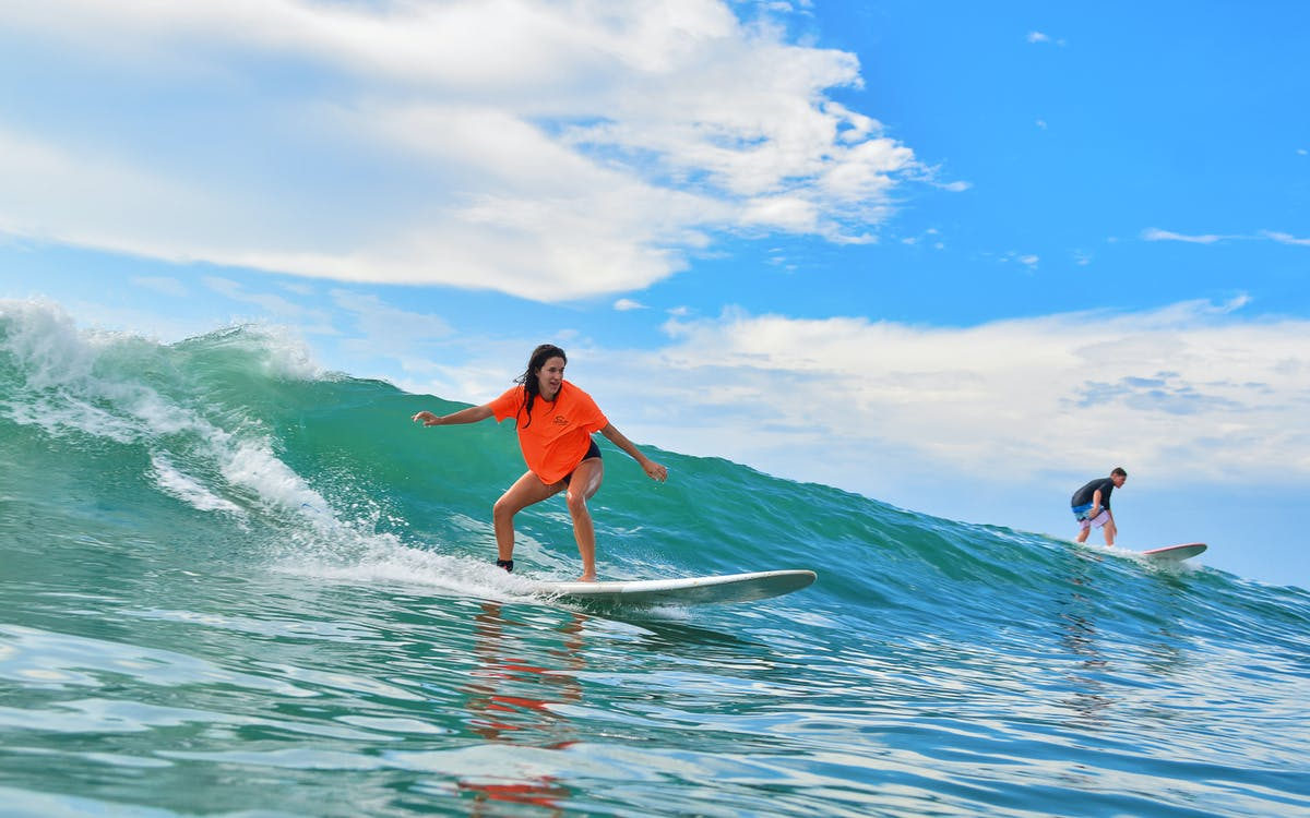 surf lessons at costa azul-1