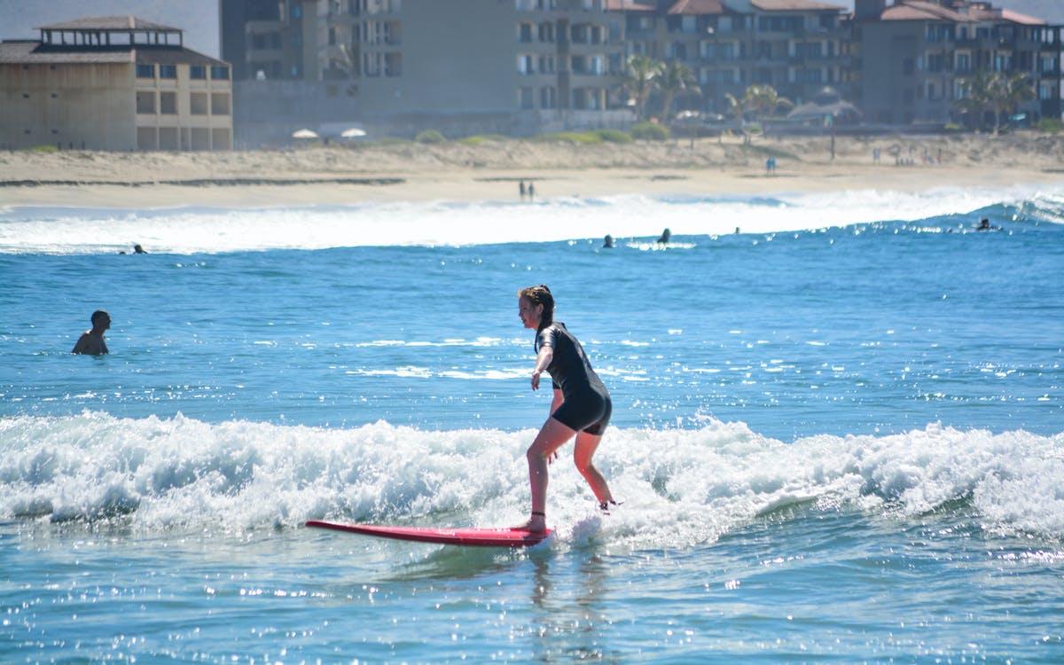 surf lessons at cerritos-0